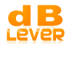 dBlevermusic