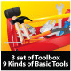 Tools in a Box - GraphicRiver Item for Sale