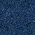 Texture Water - PhotoDune Item for Sale