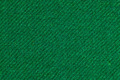 Poker table felt in green color - PhotoDune Item for Sale