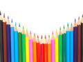Abstract background, color pencils - PhotoDune Item for Sale