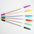 Collection of ball-point pen - PhotoDune Item for Sale