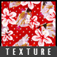 Flower Fabric 5 - GraphicRiver Item for Sale