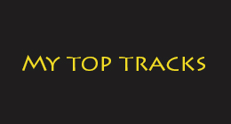 My Top Tracks