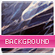 28 Abstract Backgrounds - GraphicRiver Item for Sale