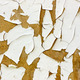 Peeling paint on wall - PhotoDune Item for Sale