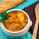 Beef stew - PhotoDune Item for Sale