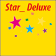 Star_Deluxe