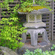 Small japanese shrine - PhotoDune Item for Sale