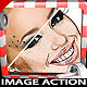 Creative Drawing Action Collection - GraphicRiver Item for Sale