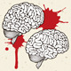 Human Brains - GraphicRiver Item for Sale