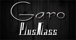 PlusMass Projects
