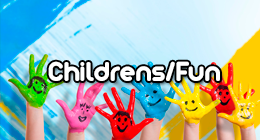 Children / Fun