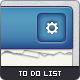 To-Do List - GraphicRiver Item for Sale