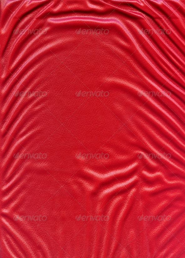GraphicRiver Leatherette texture 4762460