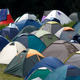 Tents - PhotoDune Item for Sale