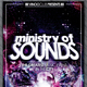 Ministry of Sounds Flyer - GraphicRiver Item for Sale