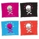 Funny Skull Pirate Flag - GraphicRiver Item for Sale