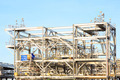 LNG Refinery Factory - PhotoDune Item for Sale