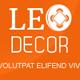 Leo Decor Prestashop Theme  Free Download