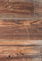 Aged distressed barn wood - PhotoDune Item for Sale