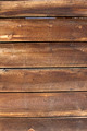 Dark rustic western wood plank texture - PhotoDune Item for Sale
