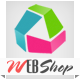 Responsive multi-purpose magento theme MT Webshop