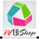 Responsive multi-purpose magento theme MT Webshop  Free Download