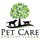 Pet Care - GraphicRiver Item for Sale