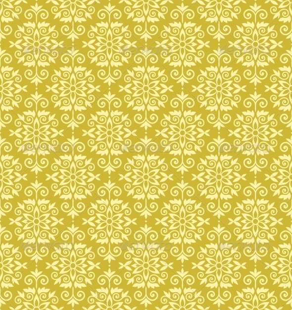 GraphicRiver Wall Pattern 4780041