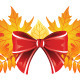 Autumn Wreath - GraphicRiver Item for Sale