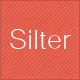 Silter - Responsive E-mail Template - ThemeForest Item for Sale