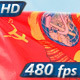Flag of USSR - VideoHive Item for Sale