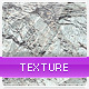 Six Abstract Textures - GraphicRiver Item for Sale
