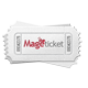 Mageticket - WorldWideScripts.net Mục Bán