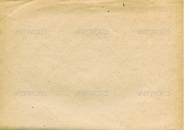 GraphicRiver Recycled paper background 4789765