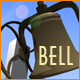Bell - ActiveDen Item for Sale