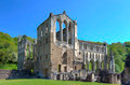Rievaulx Abbey - PhotoDune Item for Sale