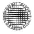 Texture Sphere - PhotoDune Item for Sale