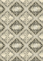 Delicate Checkered Seamless Background with Beige Shades - PhotoDune Item for Sale