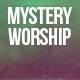 Mystery Worship Motion Background Pack - VideoHive Item for Sale