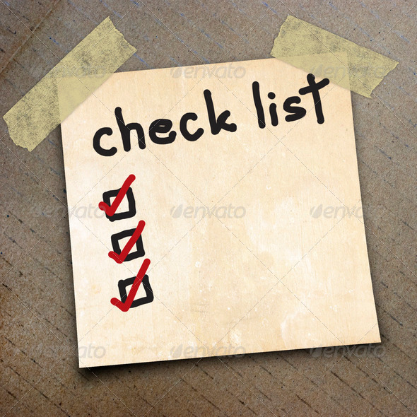 buy check paper