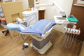 Dental office - PhotoDune Item for Sale