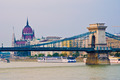 View of Budapest - PhotoDune Item for Sale