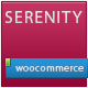 Serenity - Premium WordPress eCommerce Theme - ThemeForest Item for Sale