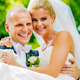 Wedding Photo Presets - GraphicRiver Item for Sale