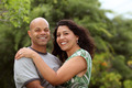 Happy mixed race couple - PhotoDune Item for Sale