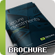 Business Brochure Vol. 6 - GraphicRiver Item for Sale