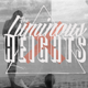 The Luminous Heights