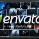 Corporate Opener Displays - VideoHive Item for Sale